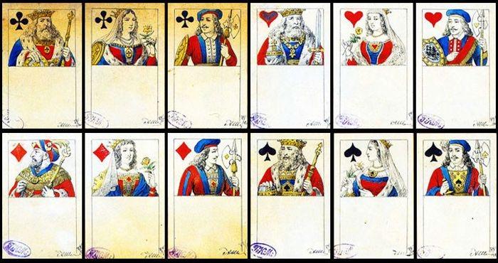 Onlayn kazino strategiyasi